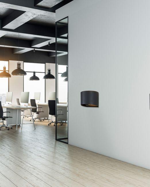 Dispensador-de-Gel-para-pared-en-Oficinas