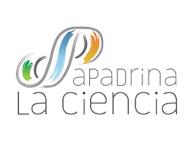 apadrina-la-ciencia