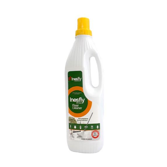 Inesfly fregasuelos insecticida