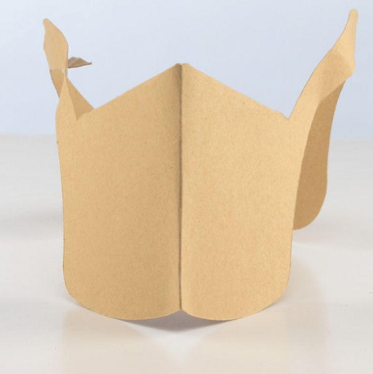 Máscara antisalpicaduras PREVENT
