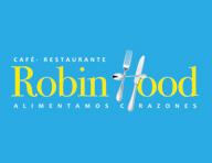 restaurante-robin-hood